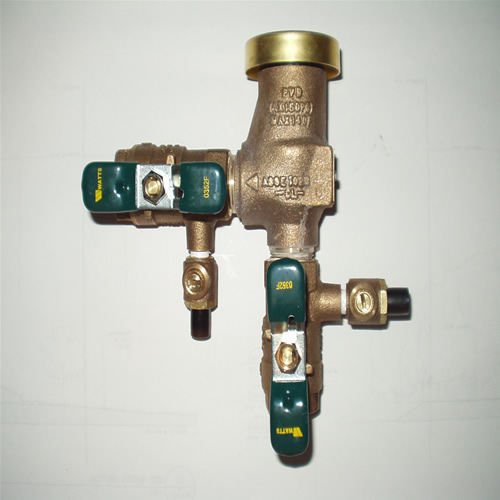 D watts inch m qt anti siphon pressure vacuum